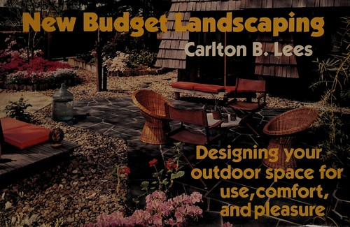 New Budget Landscaping
