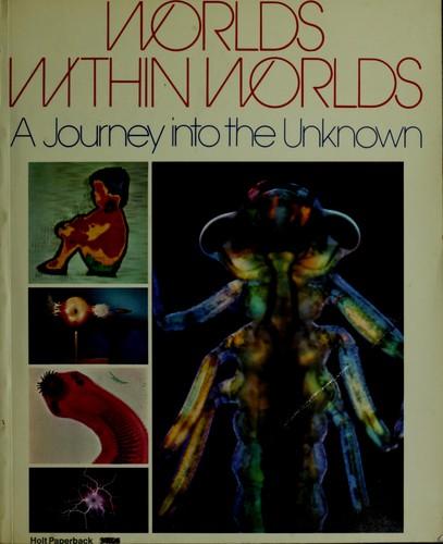 World Within Worlds