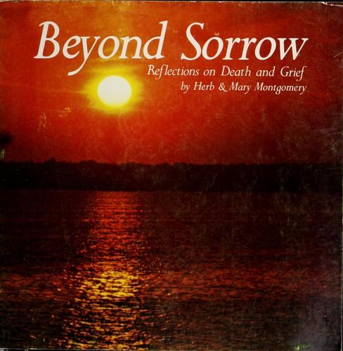 Beyond Sorrow