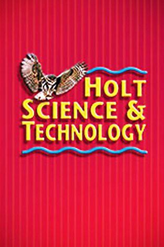 Ch Resources (Pkg) HS&T 2007 Phys