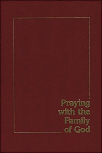 Praying with the Family of God