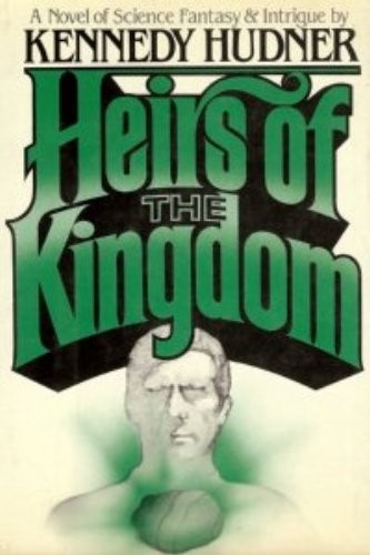 Heirs of the Kingdom