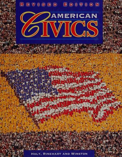 American Civics