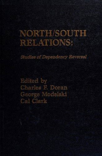 North/South Relations