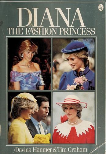 Diana, the Fashion Princess