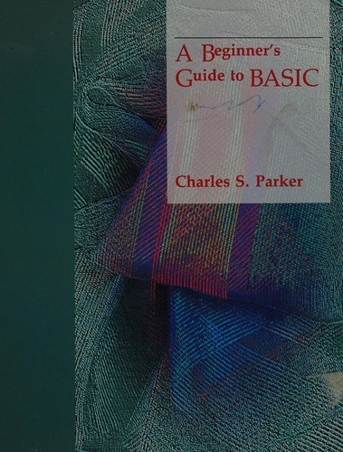A Beginner's Guide to Basic