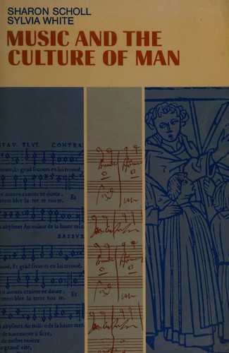 Music and the Culture of Man