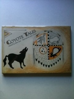 Coyote Tales,