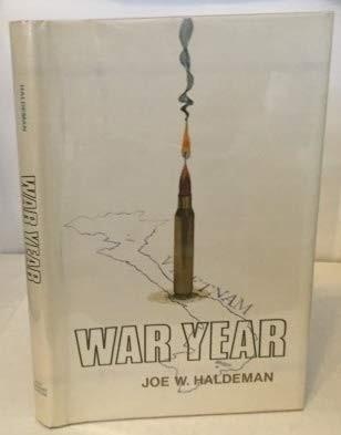 War Year,