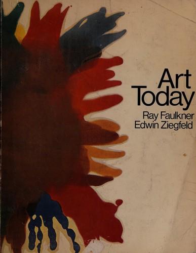 Art Today
