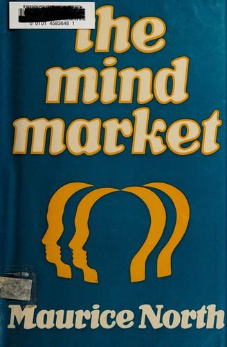 The Mind Market