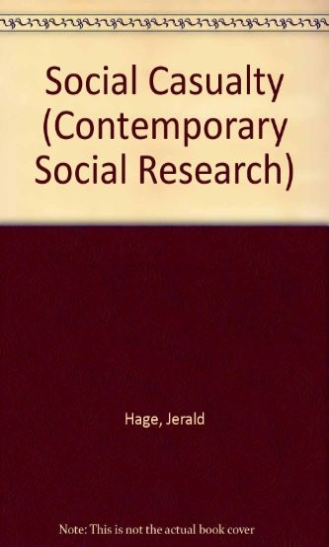 Social Causality