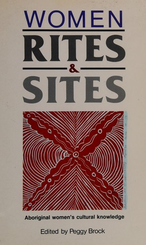 Women, Rites & Sites