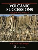 Volcanic Successions, Modern and Ancient