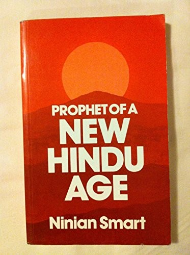 Prophet of a New Hindu Age