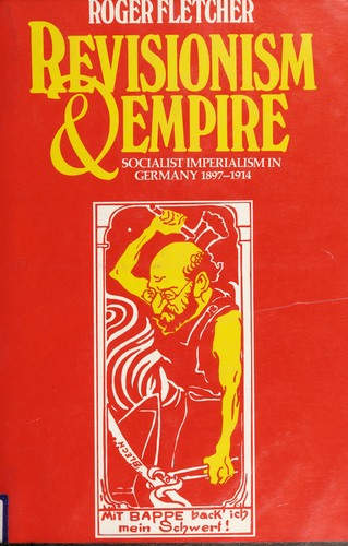 Revisionism and Empire