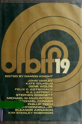 Orbit Nineteen