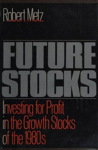 Future Stocks