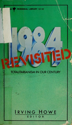 1984 Revisited