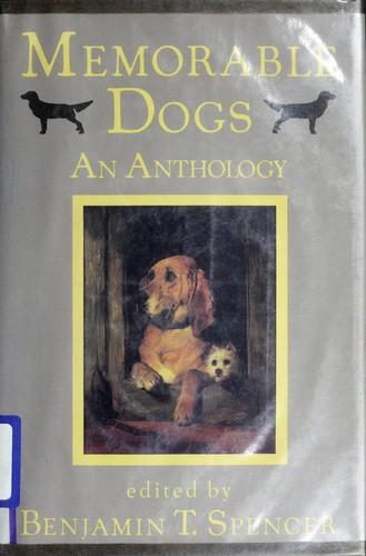 Memorable Dogs