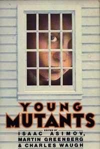 Young Mutants
