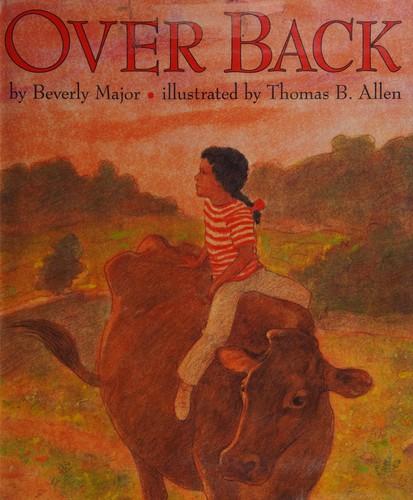 Over Back