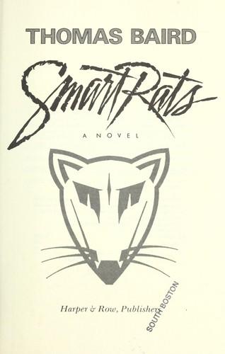 Smart Rats