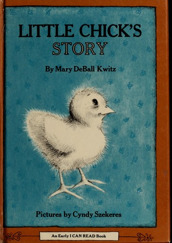 Little Chick's Story