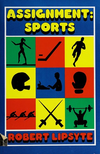 Assignment, Sports