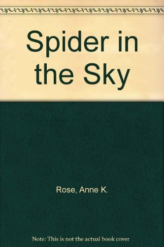 Spider in the Sky