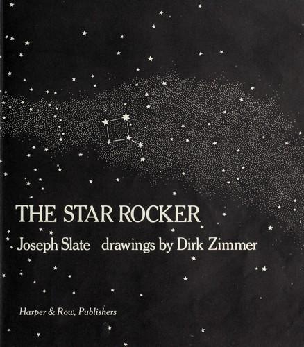 The Star Rocker