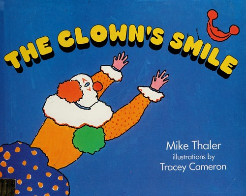The Clown's Smile