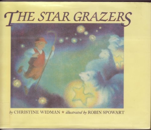 The Star Grazers