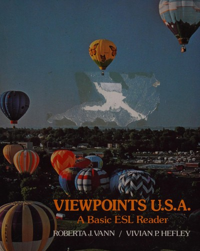 Viewpoints U.S.A.