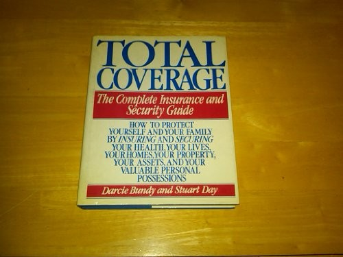 Total Coverage