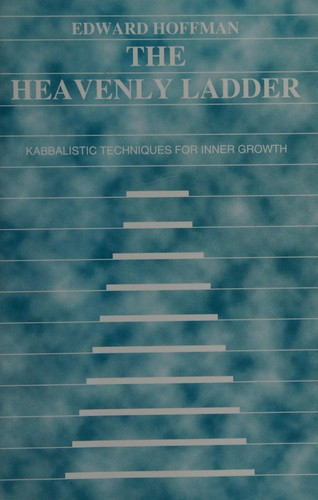 The Heavenly Ladder