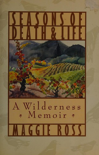 Seasons of Death and Life