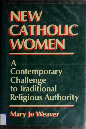 New Catholic Women