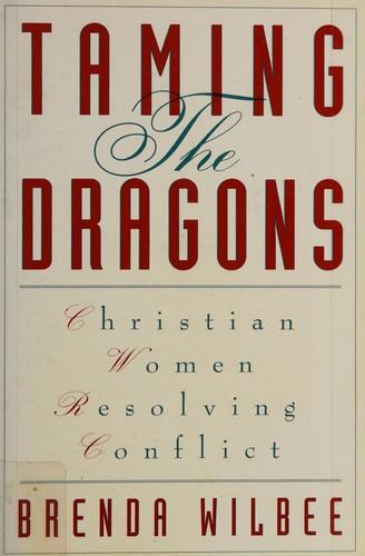 Taming the Dragons