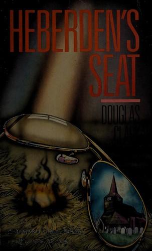 Heberden's Seat