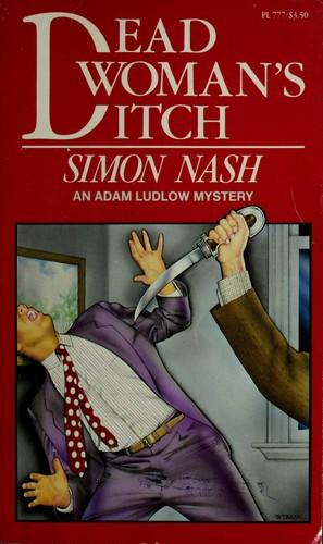 Dead Woman's Ditch