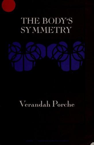The Body's Symmetry