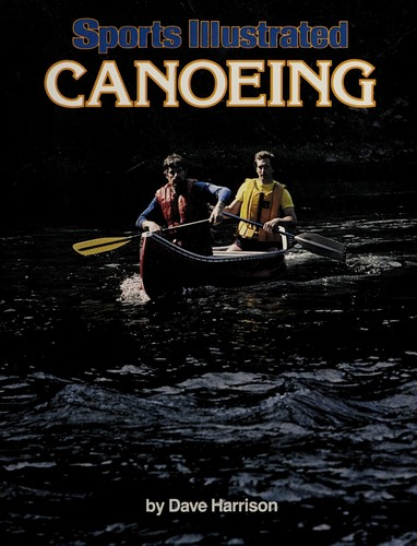 Sports Illustrated Canoeing