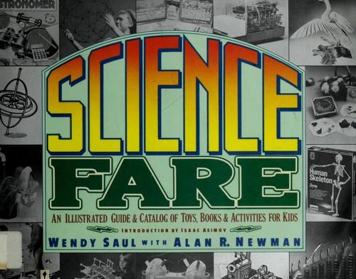 Science Fare