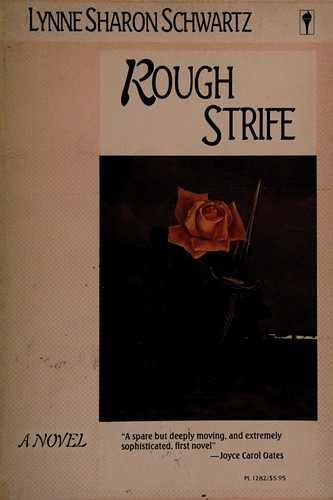 Rough Strife