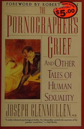The Pornographer's Grief