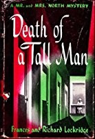 Death of a Tall Man