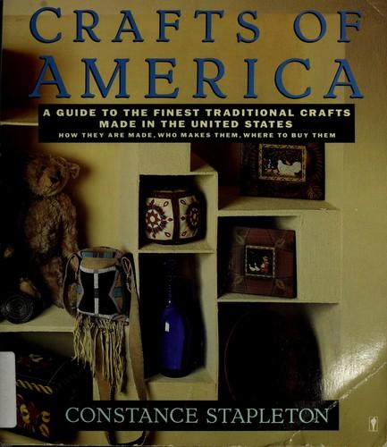 Crafts of America