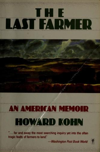 The Last Farmer