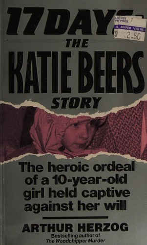 Seventeen Days: The Kate Beers Story